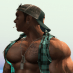 Profile picture of intodomjocks