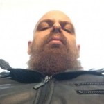 Profile picture of MasterBrawlinBoru
