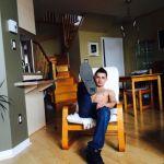 photo_fullscreen_14831_56e2fedc698b4