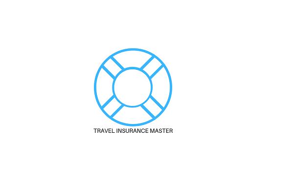 Titile