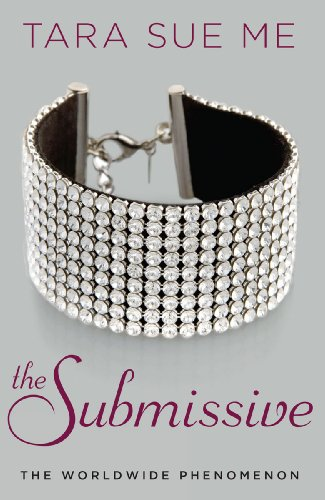 Fictional Erotic Book Excerpts, submissive Book Club & Chat, subMrs.com, submissive Library