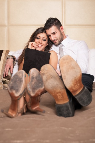 Emotional Intimacy in a Dominance and submission Marriage   Adding the Timber to Your Foundation, Refresh Your submission and D s-M by Working on Your Emotional Intimacy, Emotional Intimacy