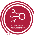 Converged Networking