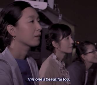 Solo Katsu Joshi no Susume episode 4