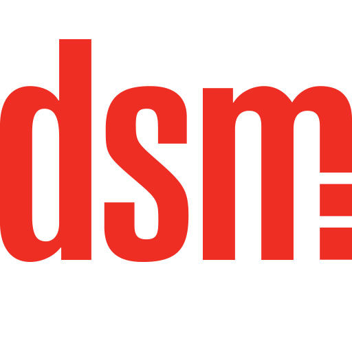 My account – dsm Magazine Subscriptions--subscribe.dsmmagazine.com