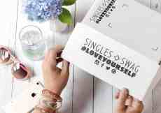 SingleSwag Review