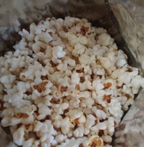 pipcorn popcorn