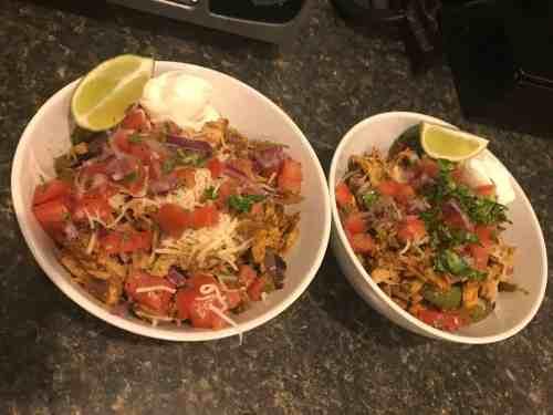 hello fresh 2 recipe