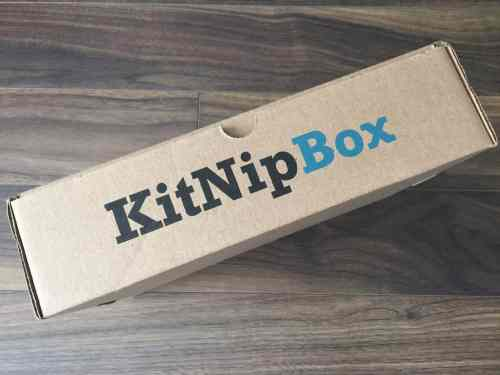 kitnipbox price per toy