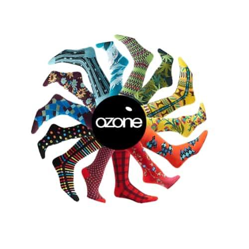 ozone sock
