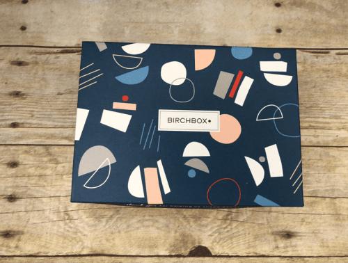 september birchbox