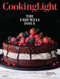 HOT $5 Magazine Subscription Sale — Southern Living, Cooking