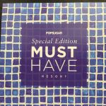 Popsugar Must Have Special Edition Review Resort Box