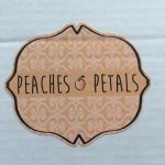 peaches and petals review