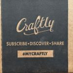craftly subscription