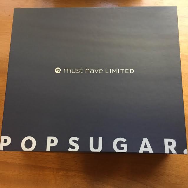 popsugar review