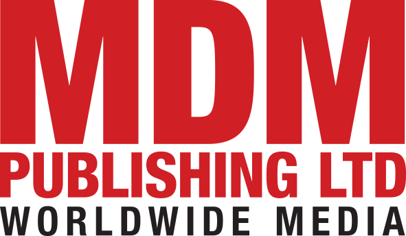 MDM Publishing Ltd – Print and Digital Subscriptions
