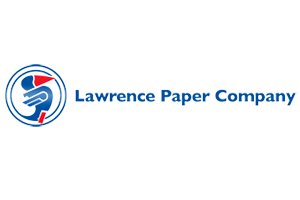 Lawrence Paper Company