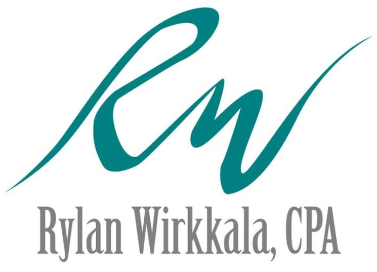 Rylan Wirkkala