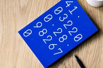 Cash vs Accrual Basis Accounting