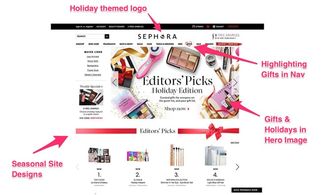 new-sephora-holiday-example