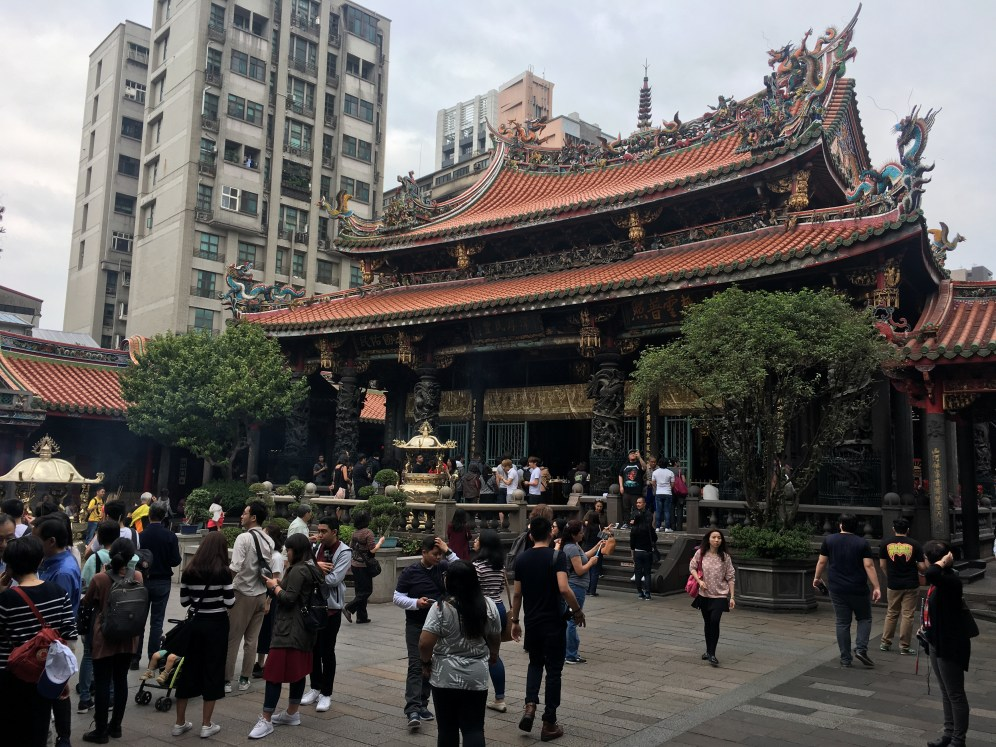 Taiwan-taiwanderlust-temple-6