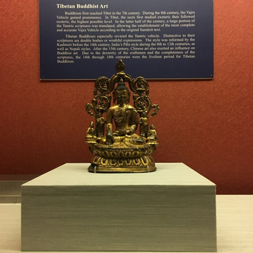 Taiwan-taiwanderful-national-palace-museum-7