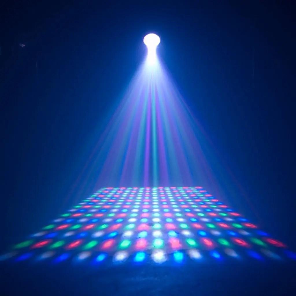dance floor lighting subsonic event djs