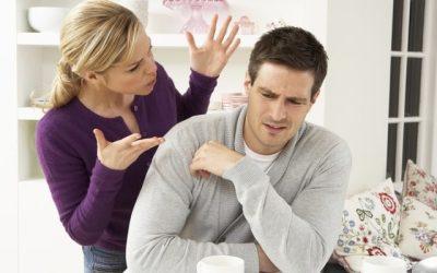 Cele 4 întrebări total enervante pe care să nu i le pui niciodată iubitului tău