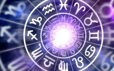 Horoscop zilnic 4 aprilie. Horoscopul zilei de 4 aprilie