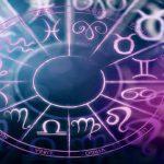 horoscop zilnic 6 martie 2020