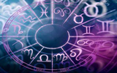horoscop zilnic 10 aprilie