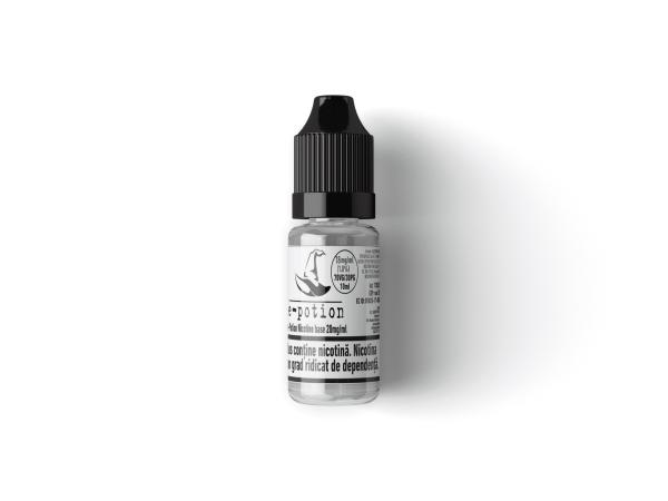e-potion substitute magazin tigari electronice sibiu vapat țigară electronica lichide cu nicotina shot nicotina 18mg 10ml e-potion