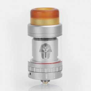 Atomizor DIGIFLAVOR Pharaoh Mini RTA