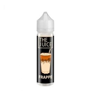 e-potion substitute magazin tigari electronice sibiu vapat țigară electronica lichide cu nicotina