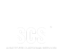 Substitute Custodian Services