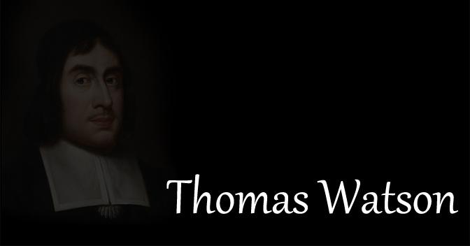 Thomas Watson