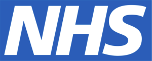 Proud to work with the NHS