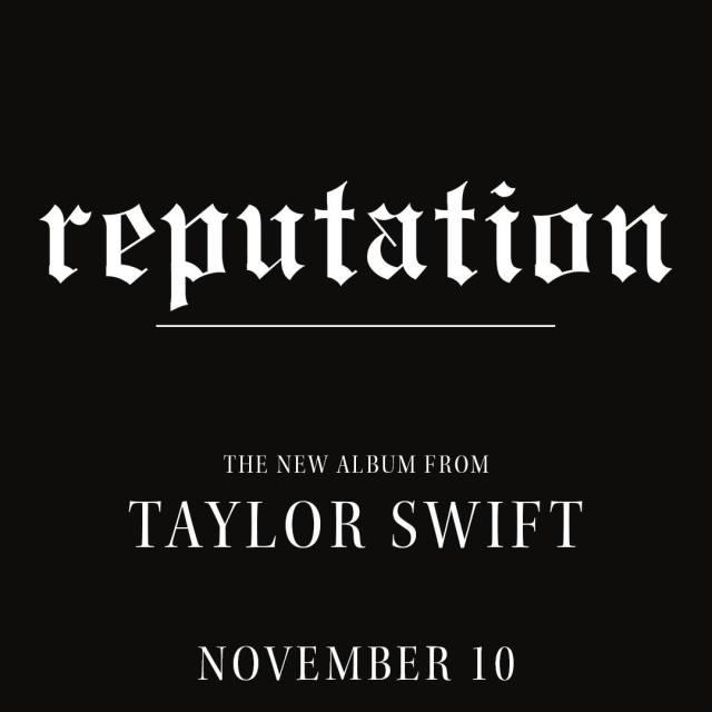reputation teaser