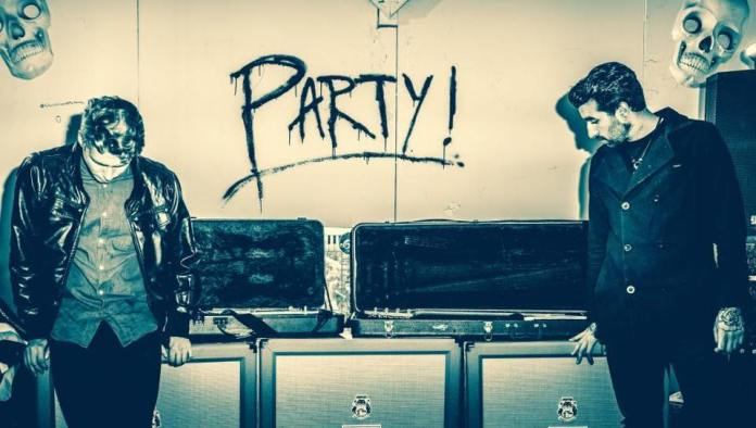 Party Band