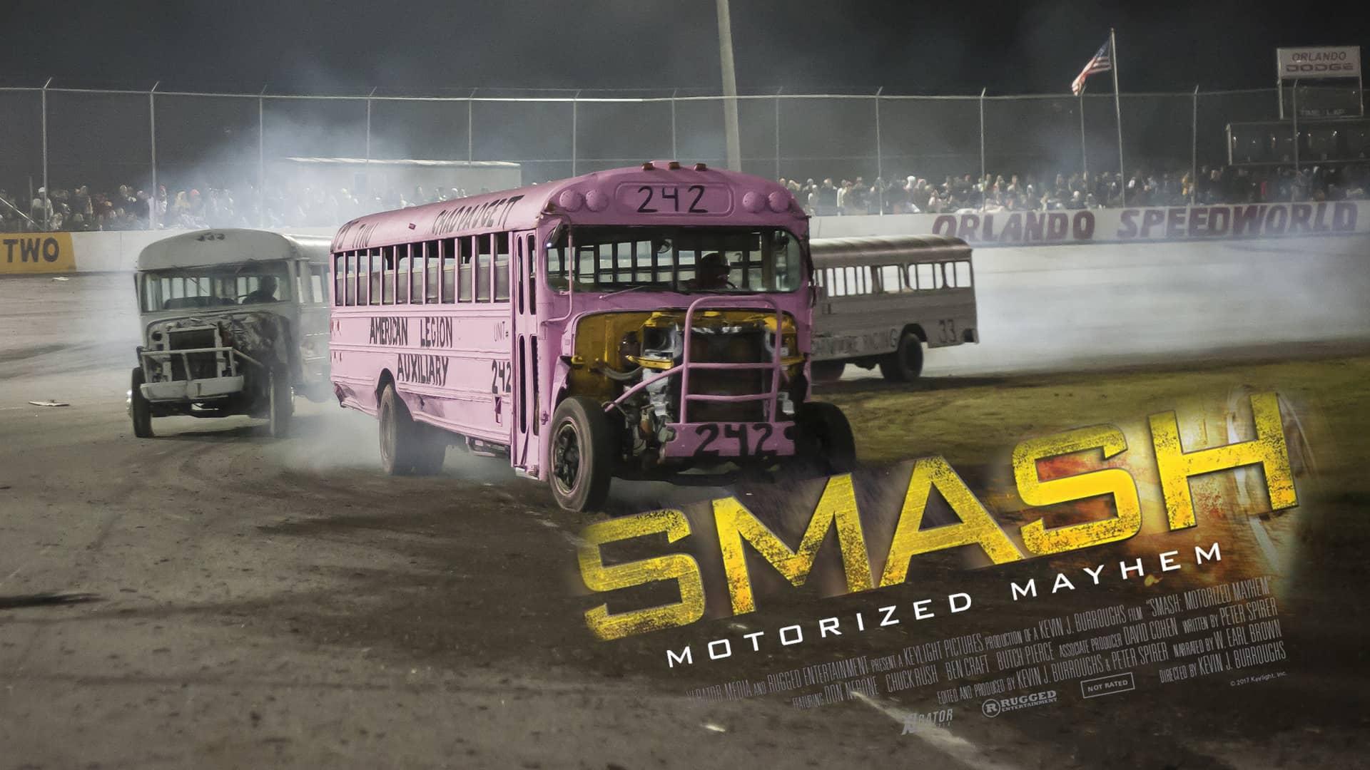 Resultado de imagem para Smash: Motorized Mayhem