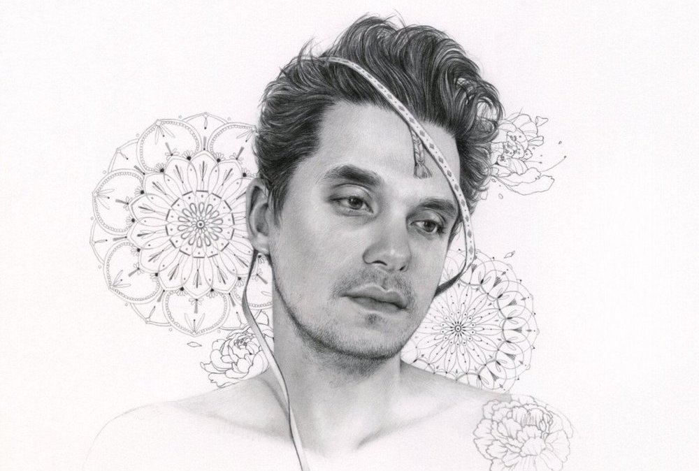 John Mayer delivers something special with 'The Search for Everything'