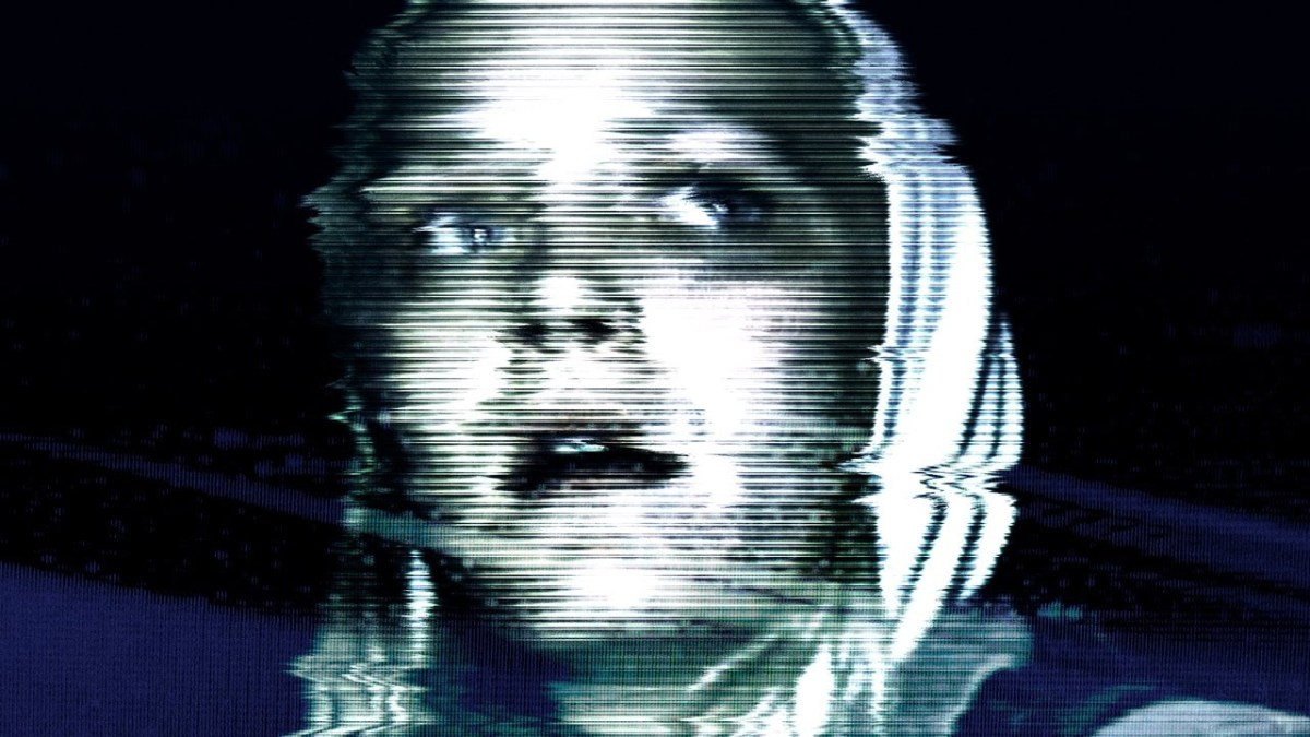 'Phoenix Forgotten' is surprisingly easy to forget