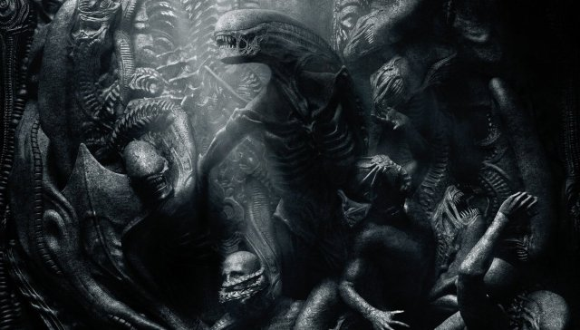 Alien Summer Movie Preview