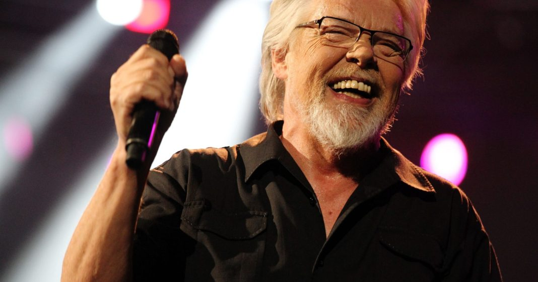 Segerb.xyz Inspiration Is Bob Seger Planning To Retire Later This Year Decorating Inspiration