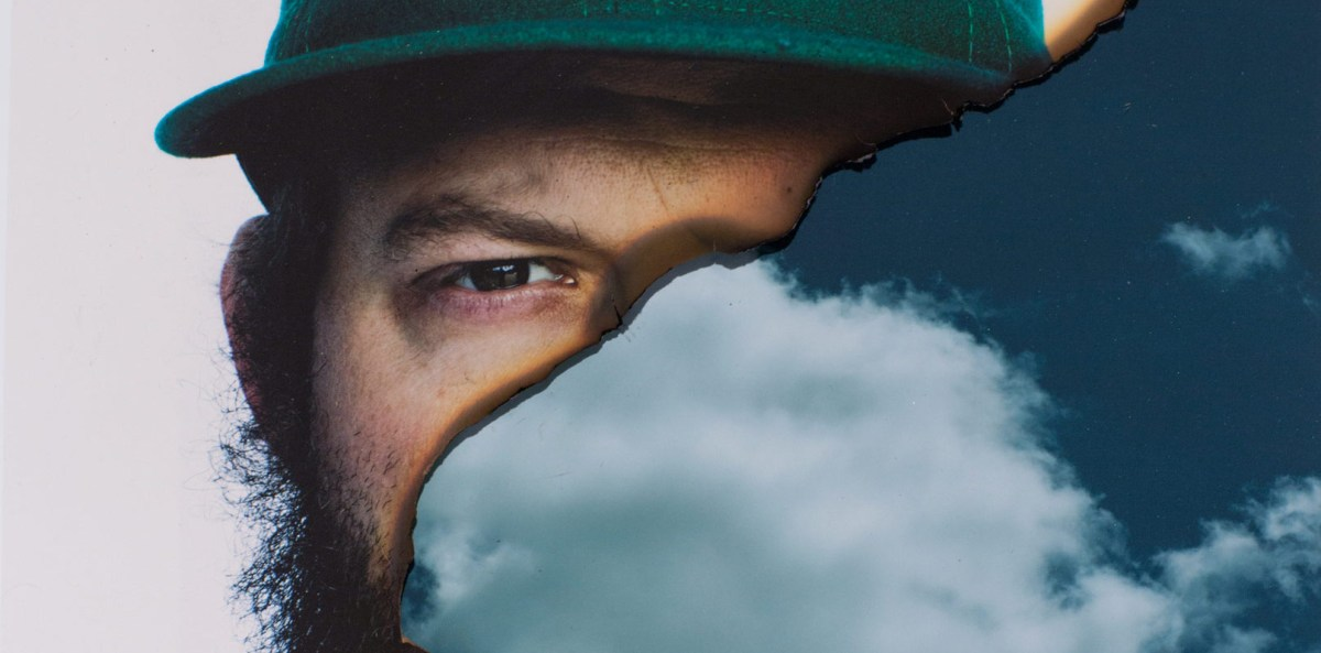 Bon Iver reveals fall US tour dates
