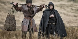 pilgrimage-tom-holland-jon-bernthal