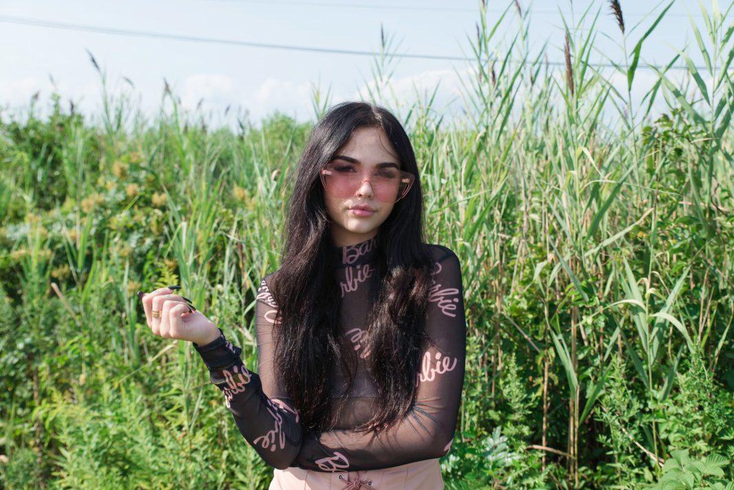 Maggie Lindemann