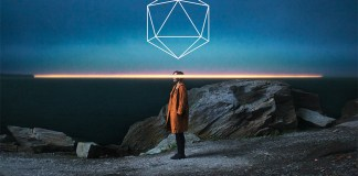 ODESZA Take 5 New Release must hear albums