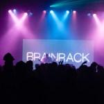 Brainrack - Molly Hudelson
